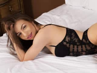 Always horny naked AnitaaStar chatting online